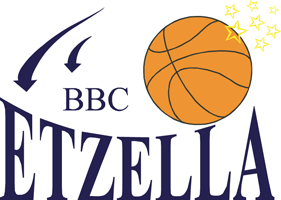 Etzella takes a 2:0-series-lead over the Musel Pikes