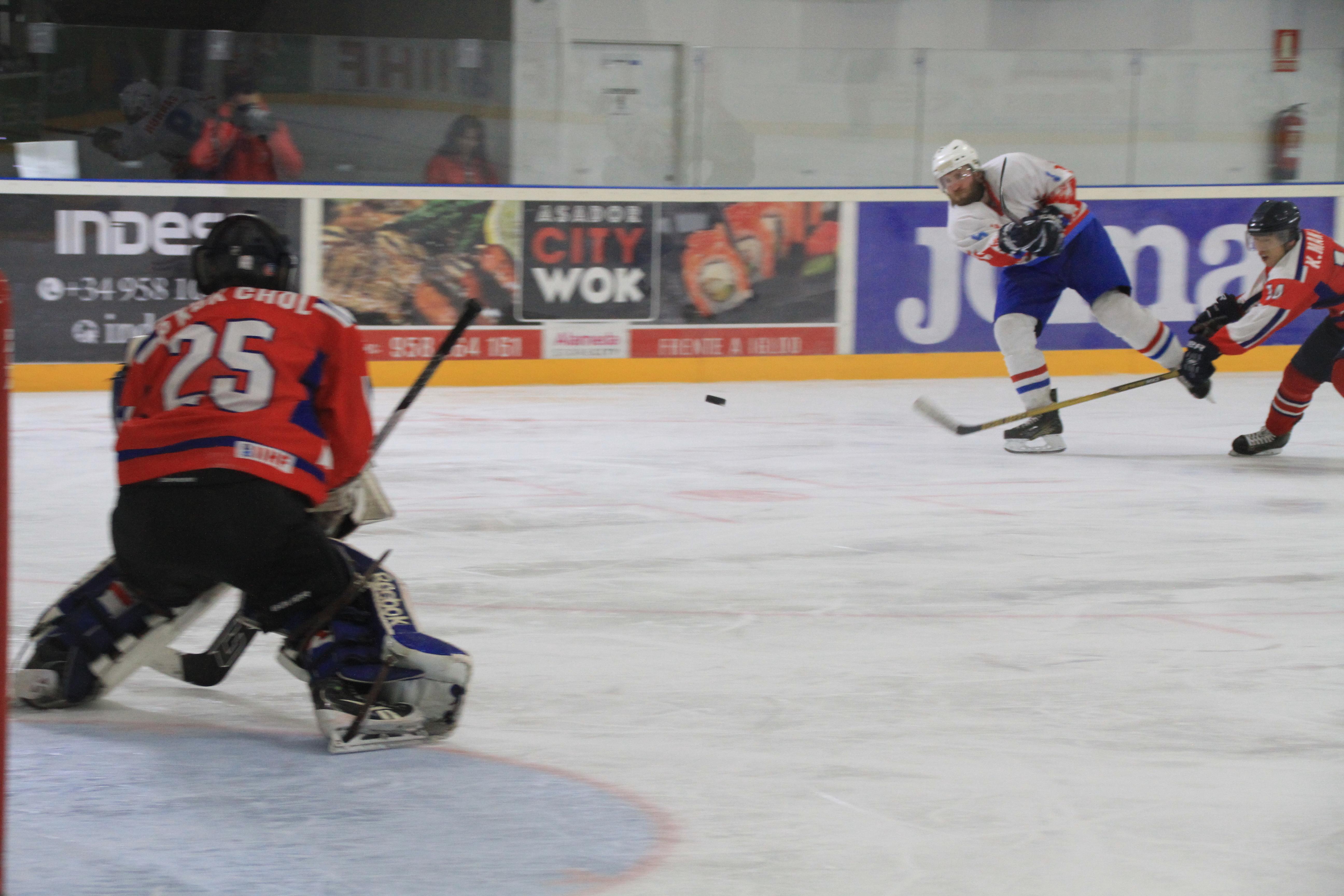 Painful victory for Team Luxembourg./Schmäerzhaft Victoire fir Team Lëtzebuerg./Une victoire douloureuse pour le Luxembourg.