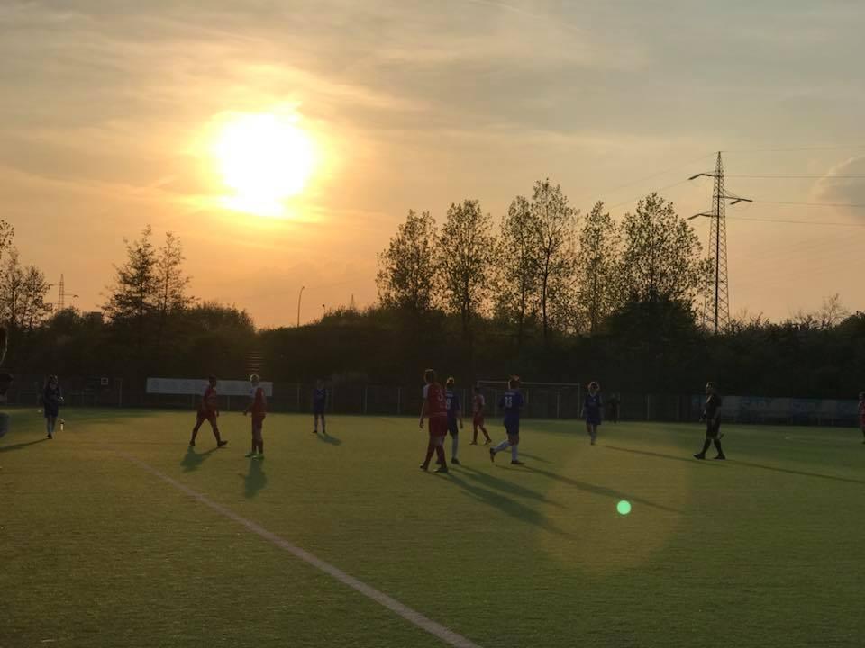 CS Fola Esch 0-0 FC Swift Hesper