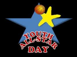 Voting Youth All-Star Day!