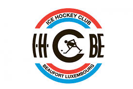 IHCB sucht Trainer / IHCB looking for coach