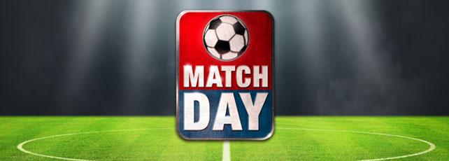 MATCHDAY: Das erste Endspiel um den Aufstieg steigt heute in Horrem