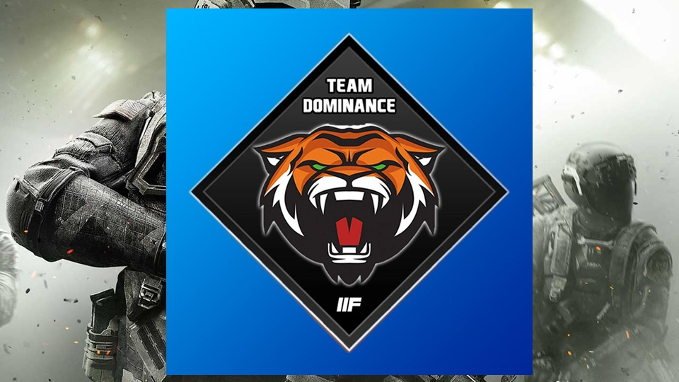 11F COD Rosters -  A few changes