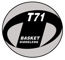 T71-women beat Musel Pikes, advance to the finals! (stats)