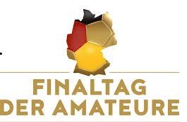 FINALTAG:Heute fällt für den VfR Neuss die Entscheidung in Weckhoven
