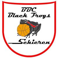 Schieren announces new head-coaches for women and men
