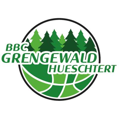 News from Gréngewald Hueschtert