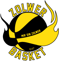 Zolwer announces new US-players, completes roster for 2018/19
