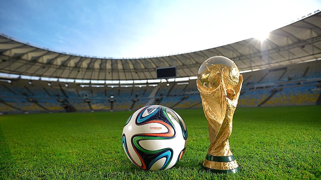 WM 2018: Weltmeeschter scho bekannt