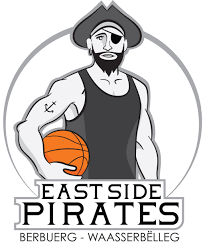 East Side Pirates continue with their coaches
