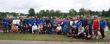 FLSA 2nd International Regatta 8th of JULY! !