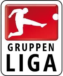 Direkter Wiederaufstieg perfekt. In der Saison 2018/2019 wird wieder Gruppenliga gespielt.