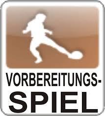 1. Test des VfR Neuss heute in Norf gegen FK Helpenstein