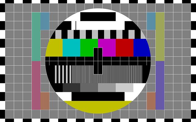 JEUNESSE TV SPÉCIAL CE MERCREDI 8 AOÛT