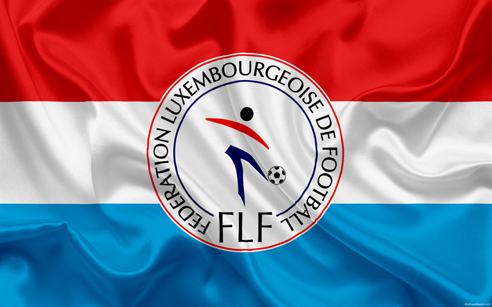 Auslousung Coupe de Luxembourg an Coupe FLF