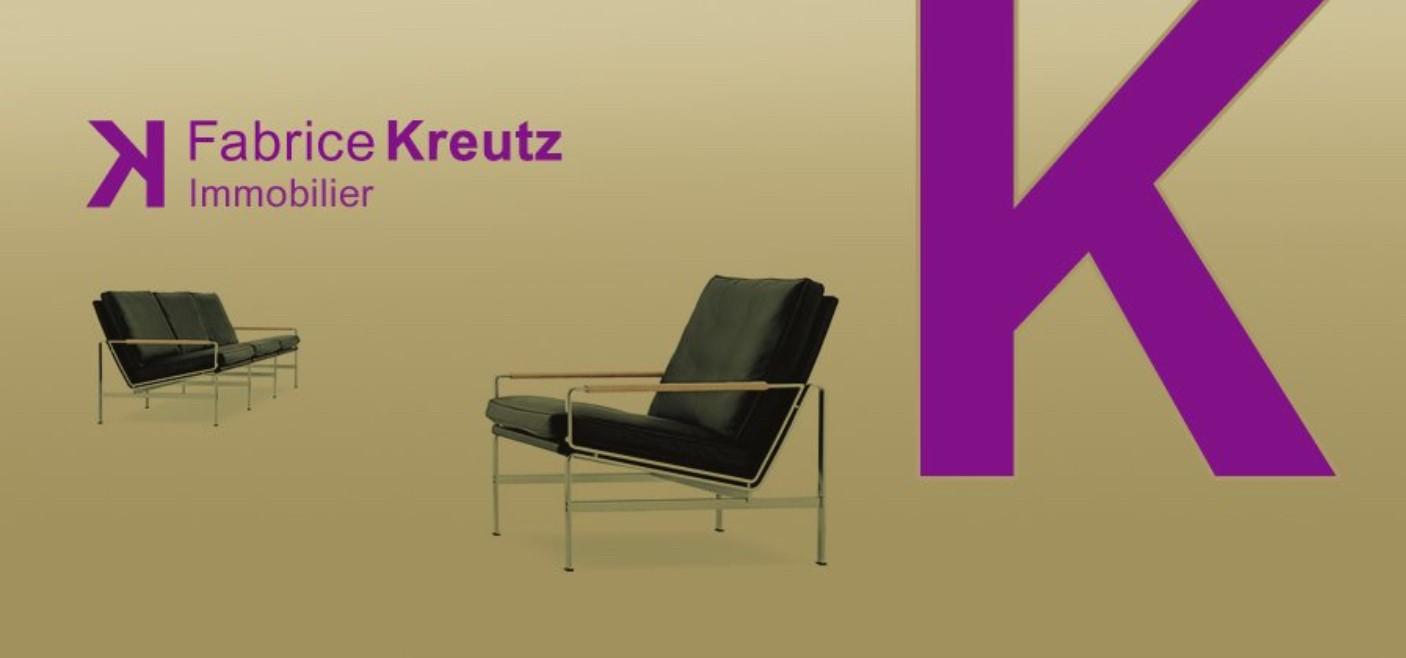 Immobilière FABRICE KREUTZ