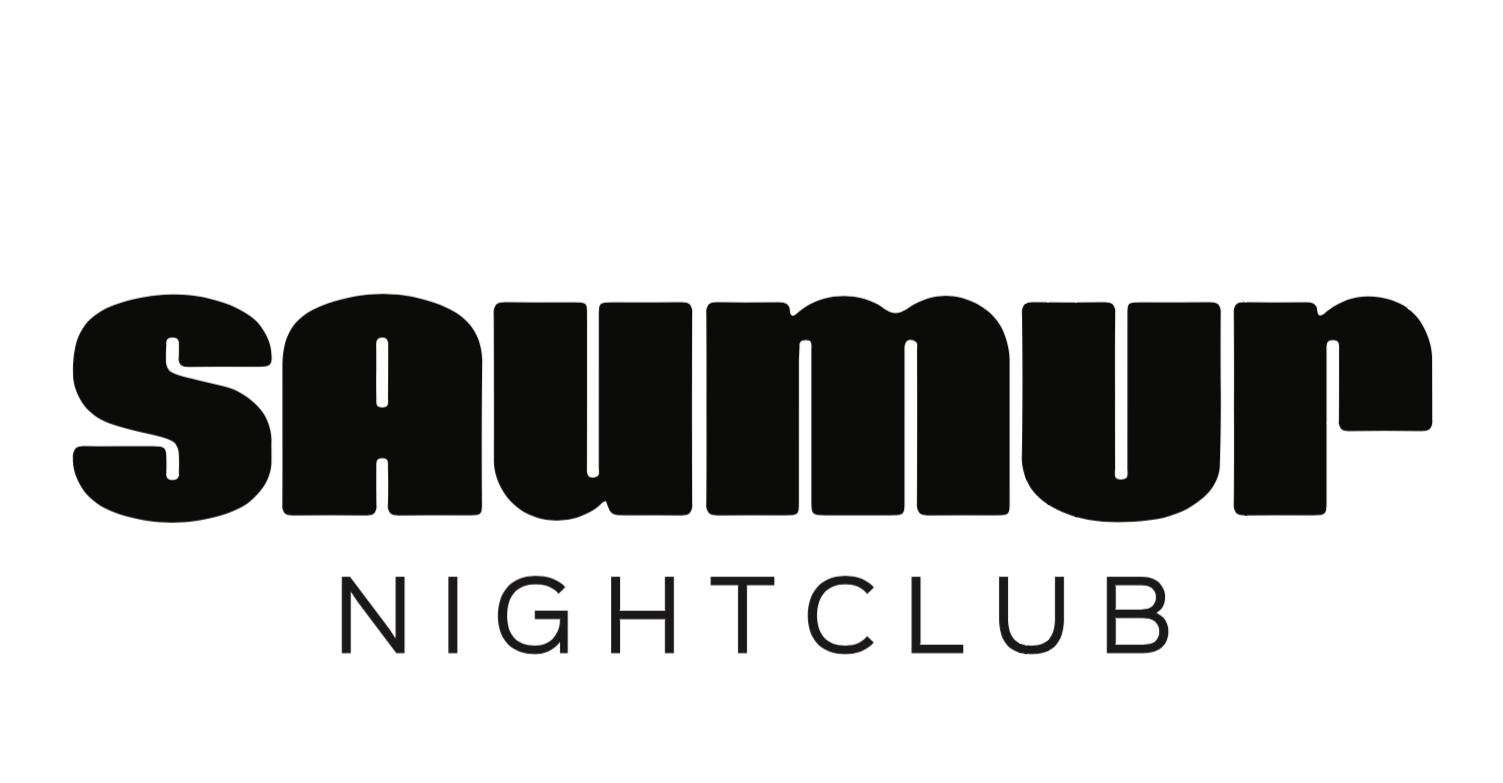 !! New Pikes sponsor: SAUMUR CRYSTAL CLUB