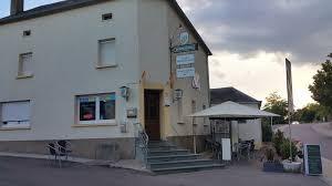 Ouverture Café Holzemer Stuff