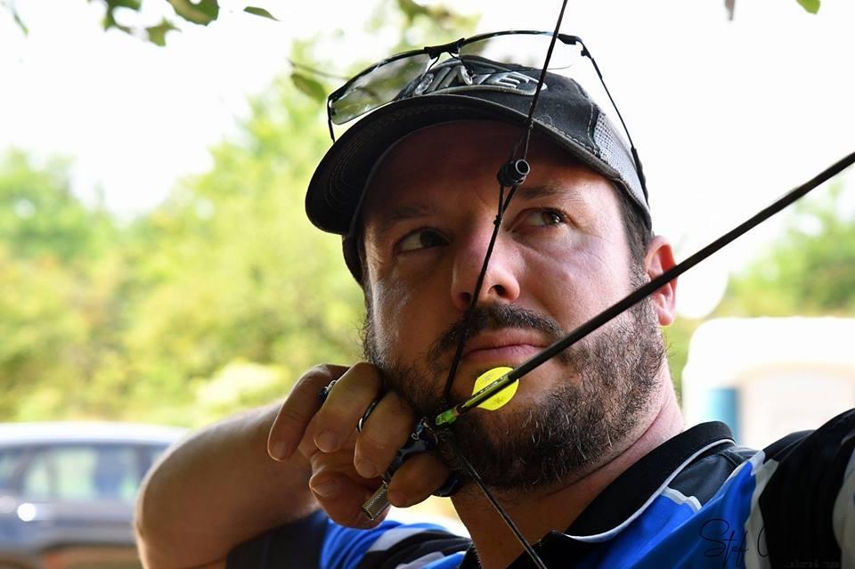 néien Landesrekord fir den Gilles Seywert ob der FIELD WM zu Cortina d'Ampezzo