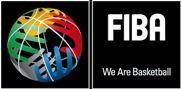 FIBA-Regelännerungen Oktober 2018