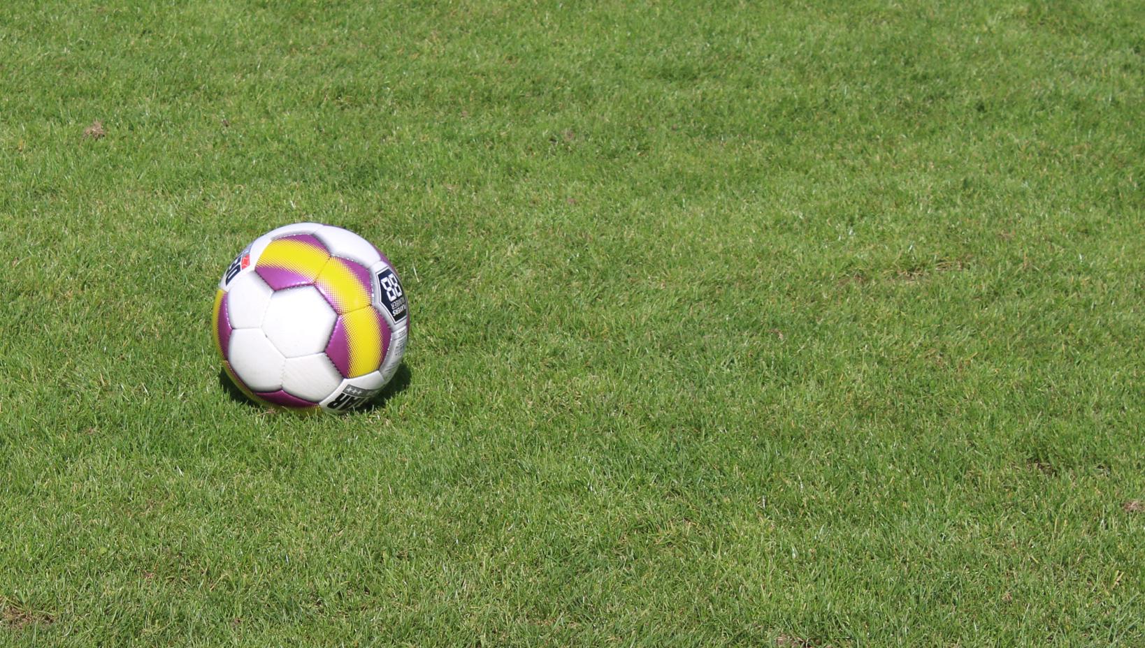 Auslousung Coupe de Luxembourg