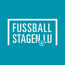 stage de football septembre 2019