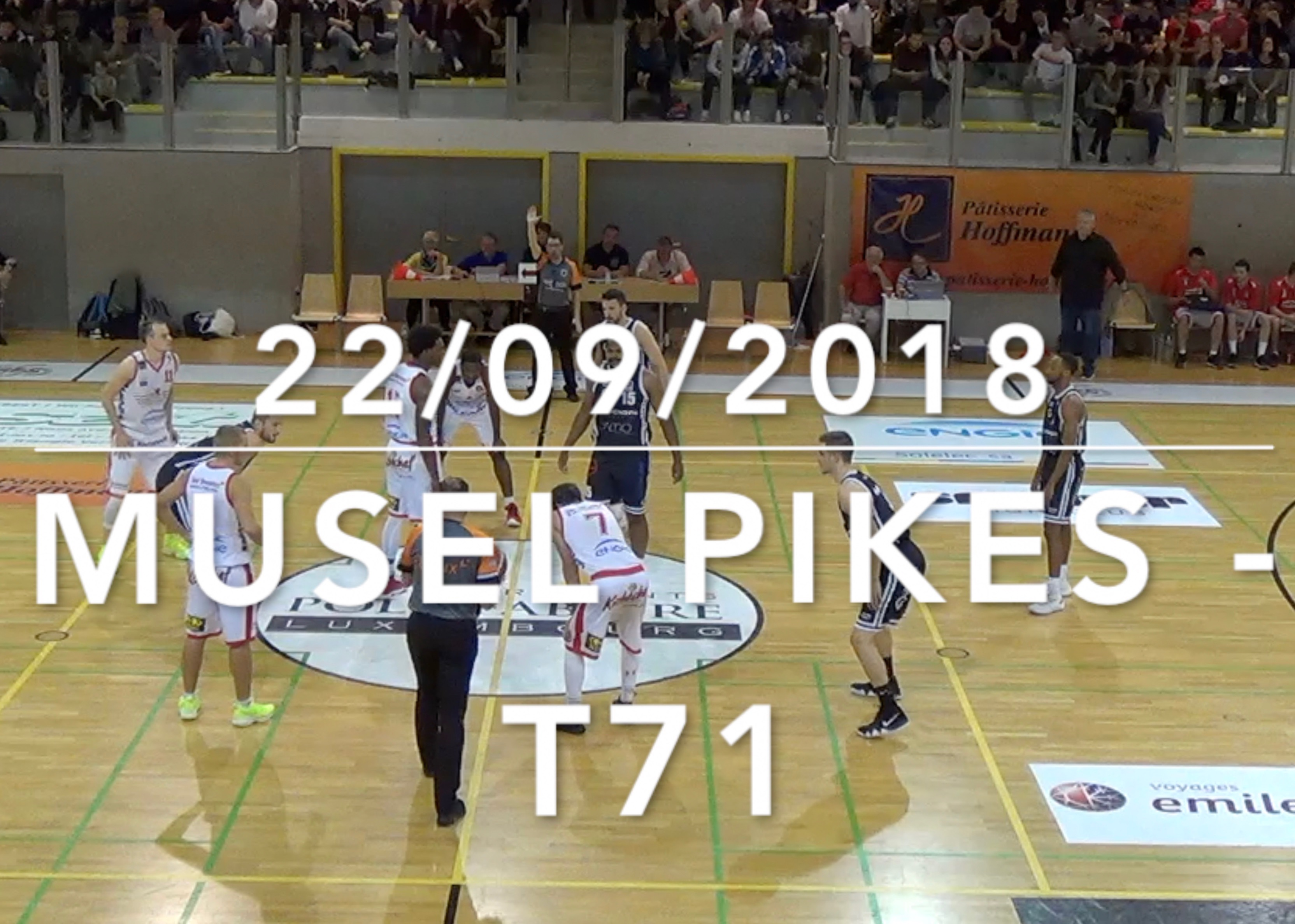 20180922 Pikes-T71 (Men) Pikes-highlights