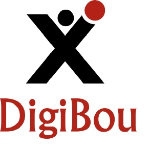 FORMATION DIGIBOU