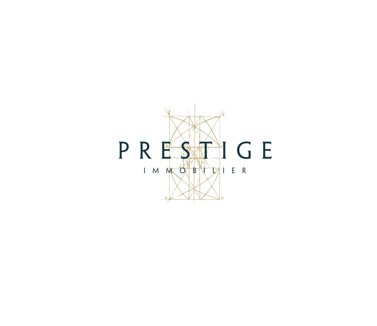 Prestige Immobilier neien Sponsor beim AB Contern