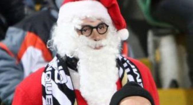 [LE QUOTIDIEN] Jeunesse d'Esch : c'est déjà Noël ce week-end !