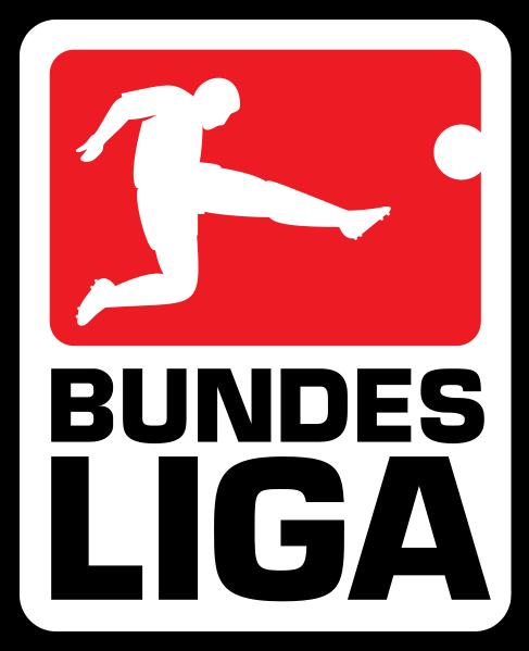 Bundesliga live zu Suessem
