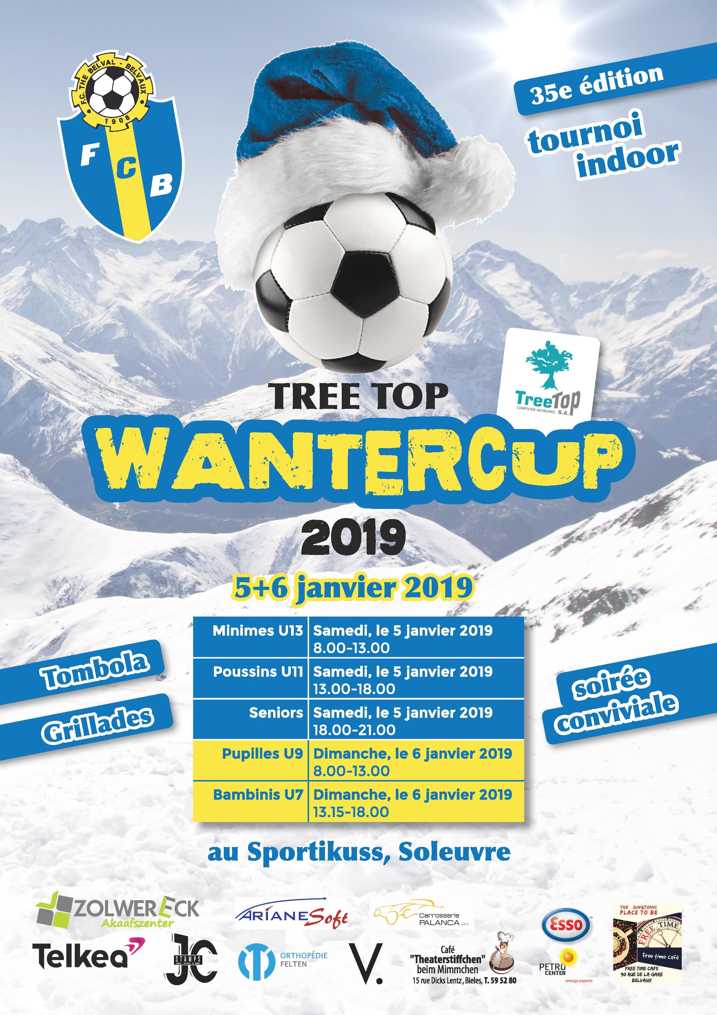 Wantercup 2019 05.01-06.01.2019