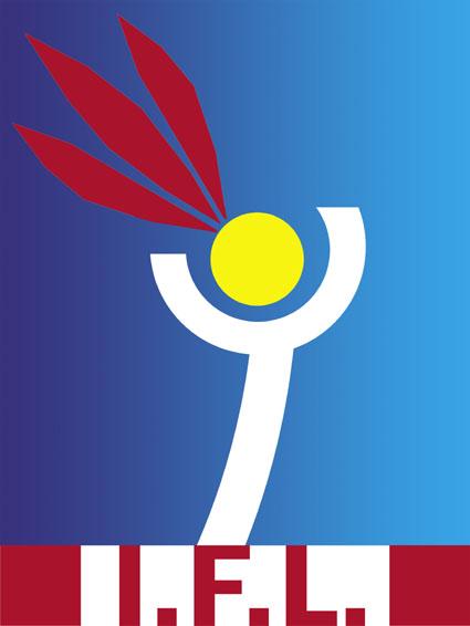 Resultater Championnat 2018/19 1. Spilldag online