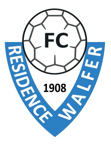 5/02/2019 19h30 Assemblée Générale FC Résidence Walferdange 1908 asbl