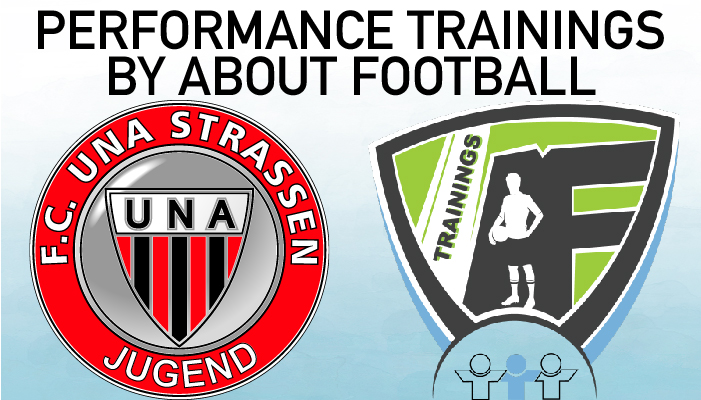 Performance Trainings
