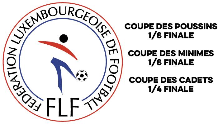 FLF Coupe Jeunes