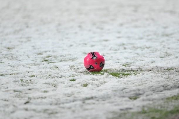Match FC Wooltz 71 - Jeunesse Schieren ass ofgesot !