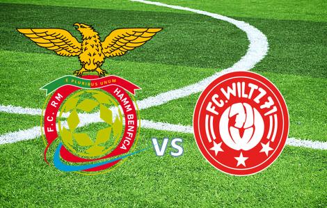 RM Hamm Benfica vs FC Wooltz 71