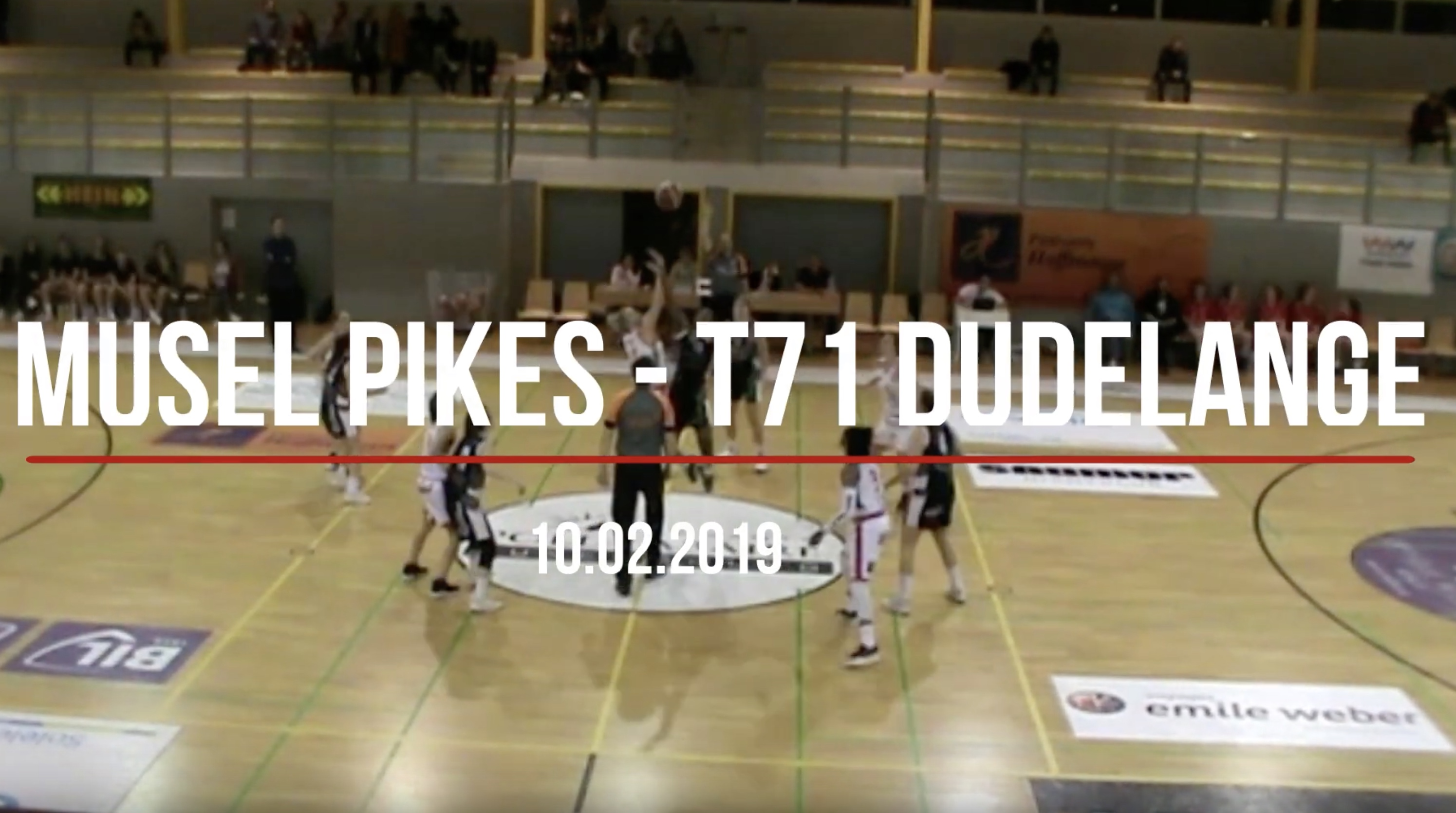 20190209 Ladies Pikes-T71 (Pikes highlights)