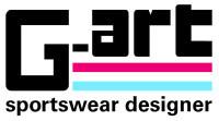 G-ART soutient les cyclistes de Cycling for Health en leur offrant un bon d'achat