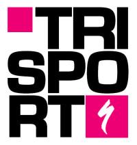 TRISPORT soutient les cyclistes de Cycling for Health en leur offrant un bon d'achat