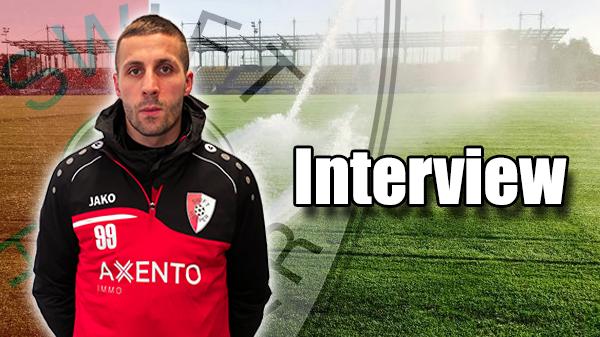 Interview: Brian Babit