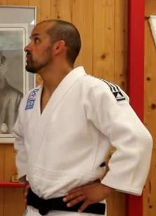 Saarländische Judoka national sehr erfolgreich