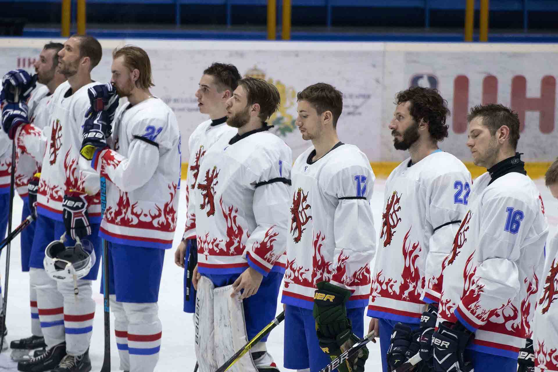 Luxembourg fall to Chinese Taipei in 6-minute blitz