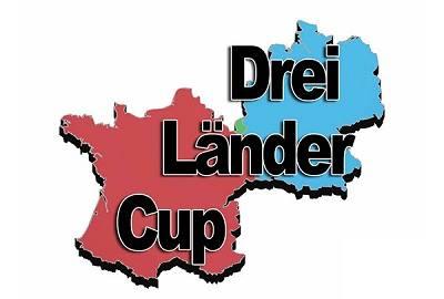 Lauf zum 3-Länder-Cup abgesagt / Manche du 3LC annulée