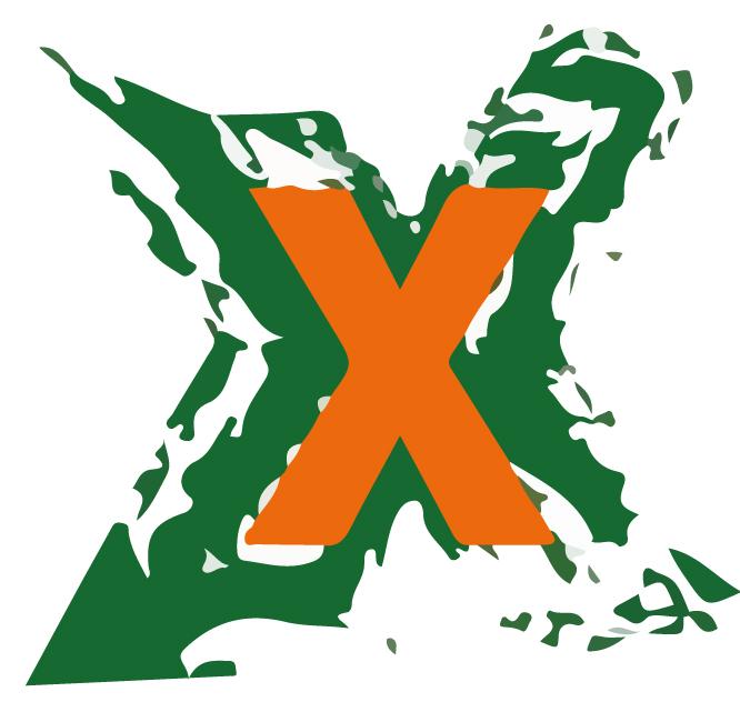 X-Trail des Ardennes 2019 fällt aus!
