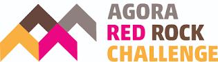 Partenariat avec le Red Rock Challenge