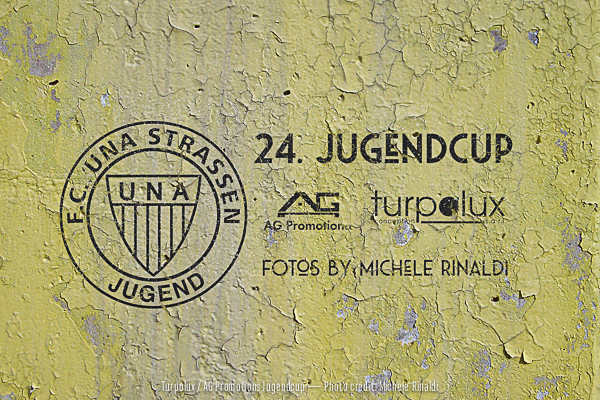 24. Jugendcup — Photos