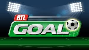 RTL Goal - 27.05.2019