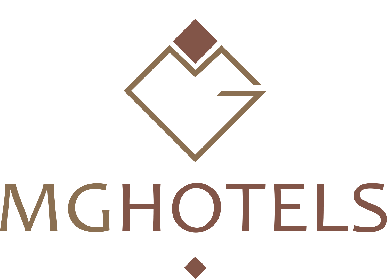MG Hotels  new Sponsor  @ AB Contern  - Thanks for your support